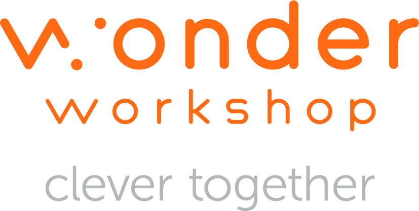 Wonder Workshop Germany GmbH